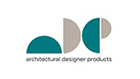 Architectural Designer Products logo