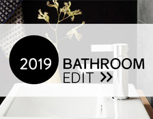 2019 bathroom edit